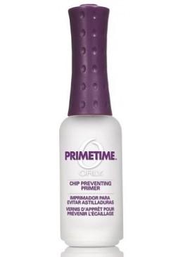 Primetime 9ml
