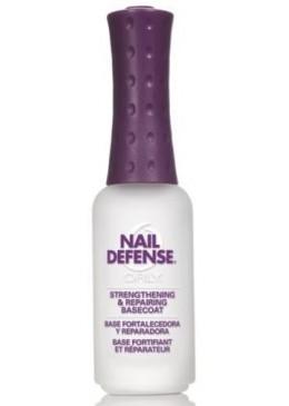 Nail Defense 9ml