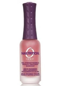Nailtrition 9ml