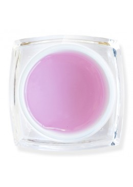 Luxury Gloss UV Gel French Pink15g
