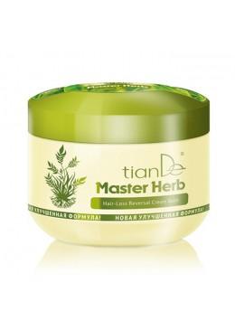 TianDe Balsam przeciw wypadaniu włosów