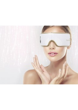 Masażer wibracyjny na okolice oczu