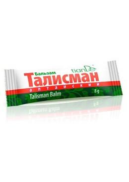"""TianDe Balsam """"Talizman"""""""