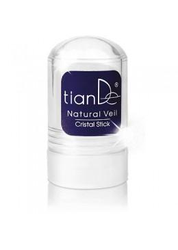"""TianDe   Sztyft kryształowy """"Natural Veil"""""""