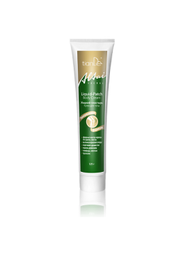 "TianDe Body cream ""Liquid plaster"" 125g"