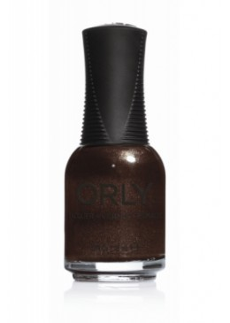 Orly 20447 Chocoholic