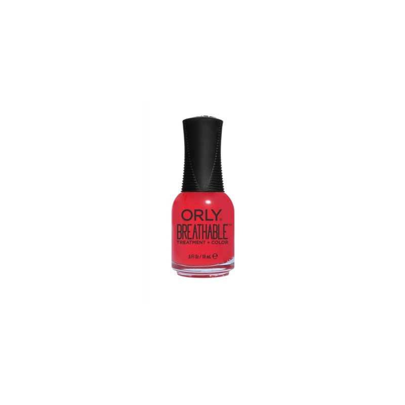 ORLY 20916 Beauty Essential Breathable