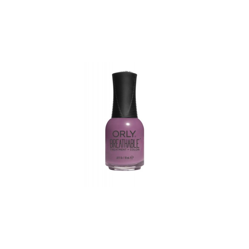 ORLY 2060002 Supernova Girl Breathable
