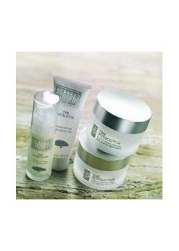 KREM ANTI AGEING BOGATY 125 ml
